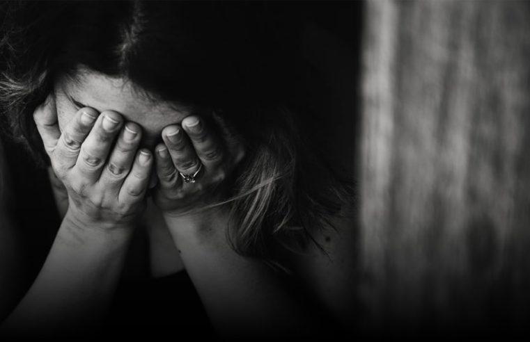 Estrés postraumático: un trastorno que exige ser tratado a tiempo