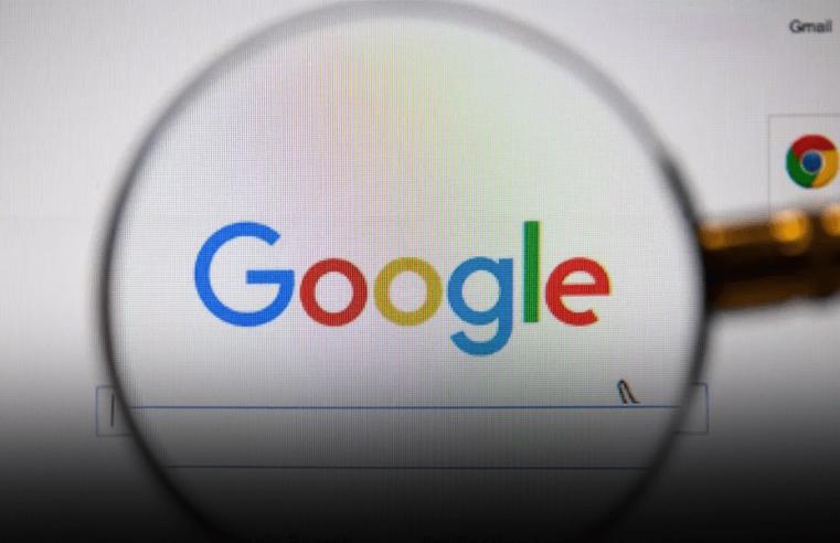 """Google confía en el algoritmo contra las """"fake news"""""""