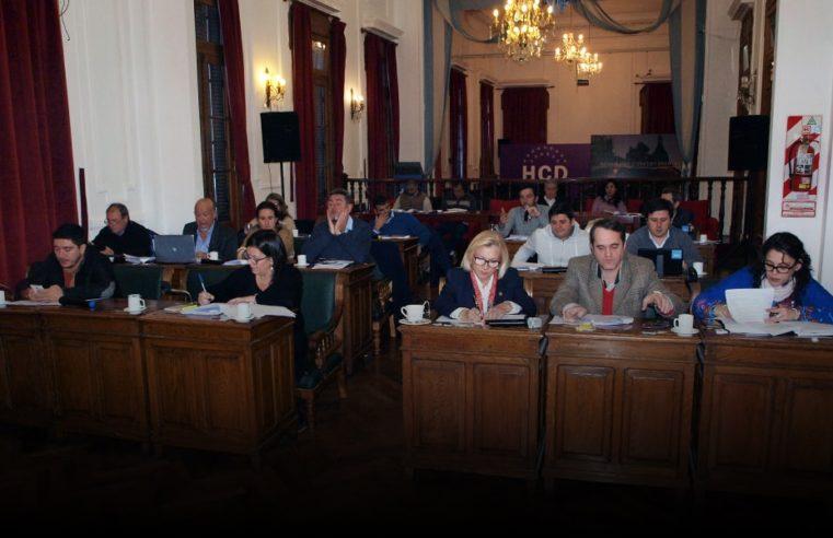 El Concejo aún no aprobó el pedido de preservación de la ciudad en elecciones