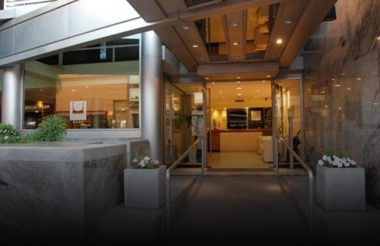 Post finde XXL: ¿Cómo es la situación de los hoteles en Pergamino?
