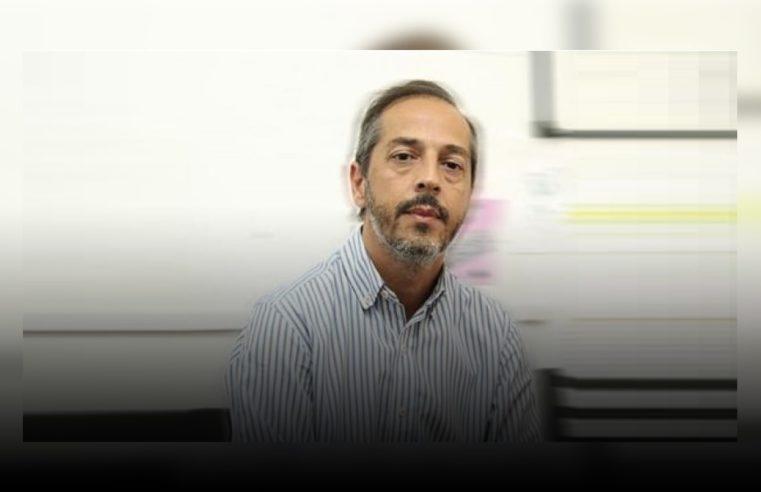 """""""Si no pueden proteger Juan B. Justo, que cierren la comisaría"""""""