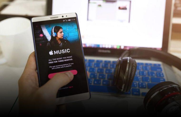 España intenta cobrarle impuestos a Netflix, Amazon y Spotify, ¿qué sucede en Latinoamérica?