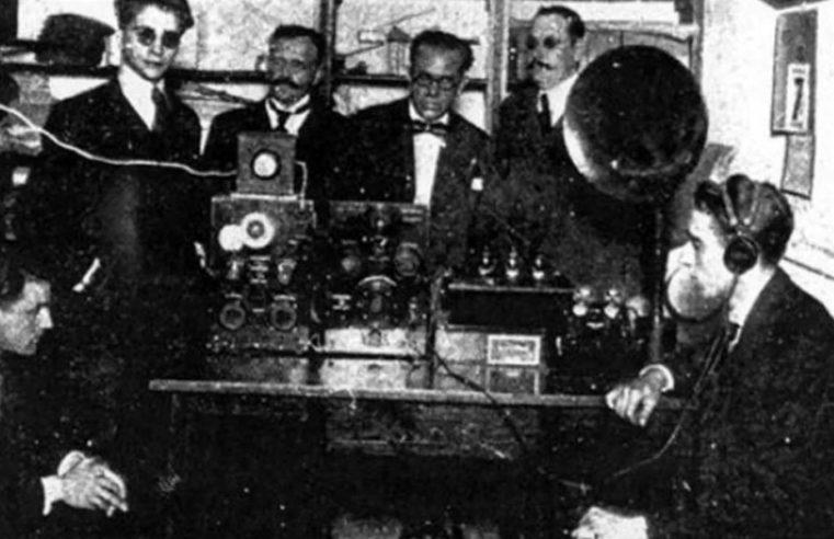 ¿Por qué hoy es el día de la radio en Argentina?