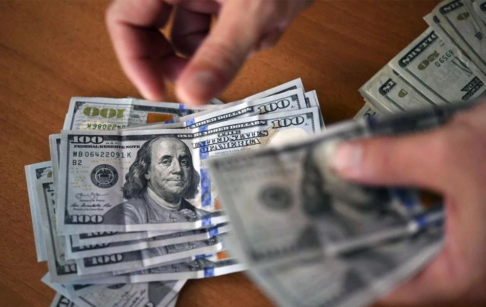 De acá a fin de año, prevén que el dólar paralelo cruce los $145 y la inflación supere el 45%