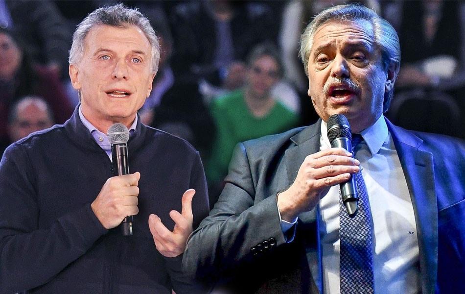La charla secreta entre Wado de Pedro y Rogelio Frigerio que evitó un escándalo