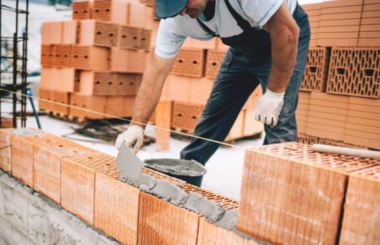 En Pergamino, los materiales de construcción aumentaron hasta un 20%