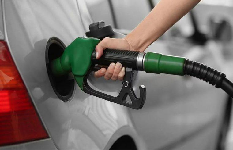 El Gobierno dice que usará la Ley de Abastecimiento para congelar el precio de la nafta