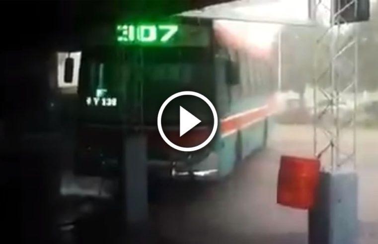 History Channel lanzó un documental sobre la inundación de La Plata y desató la polémica