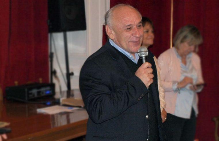 Eddo Pascot y Paolo Bonanno ingresan al Ejecutivo Municipal