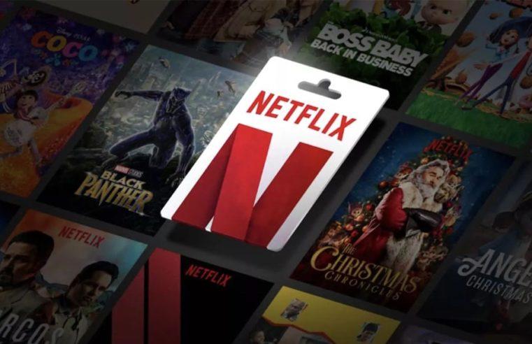 """Netflix y Spotify pagarán sólo 8% del """"impuesto solidario"""""""