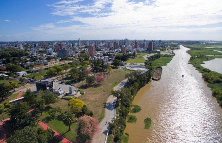 San Nicolás: la Municipalidad denució a UOCRA por difundir falsos positivos de Coronavirus