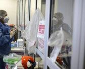 Solo 6 personas en Pergamino tienen COVID y más del 50% de la población está vacunada con dos dosis