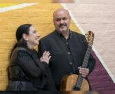 Desde la Dirección de Cultura homenajearán a Arturo Zeballos